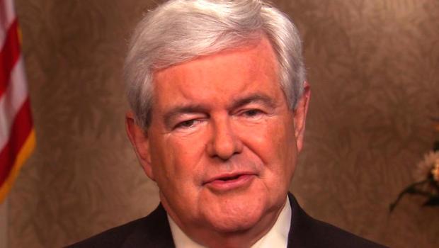 Newt_Gingrich_CTM.jpg