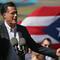 Romney031612.jpg