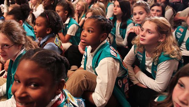 girlscouts_138048864.jpg