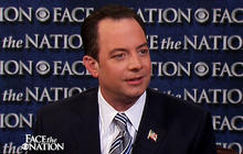 "RNC Chair: Obama ""says one thing and does another"""