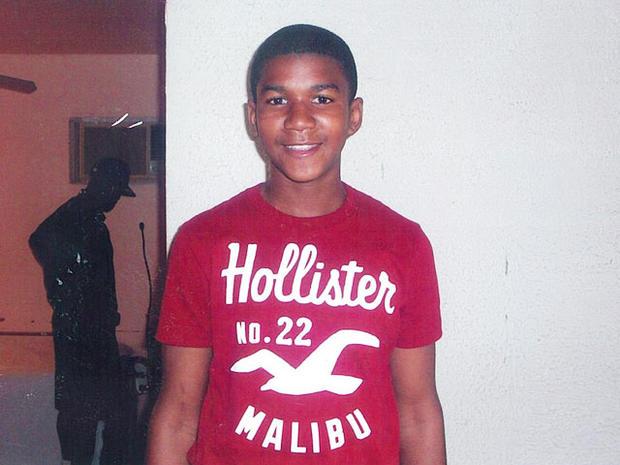 Trayvon-Martin-002.jpg