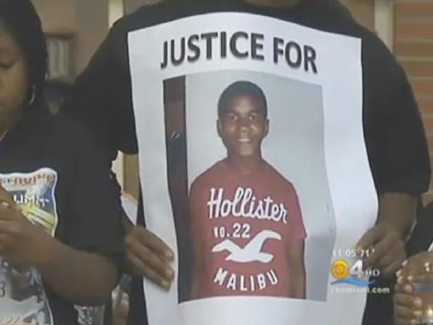 Trayvon-Martin-011.jpg