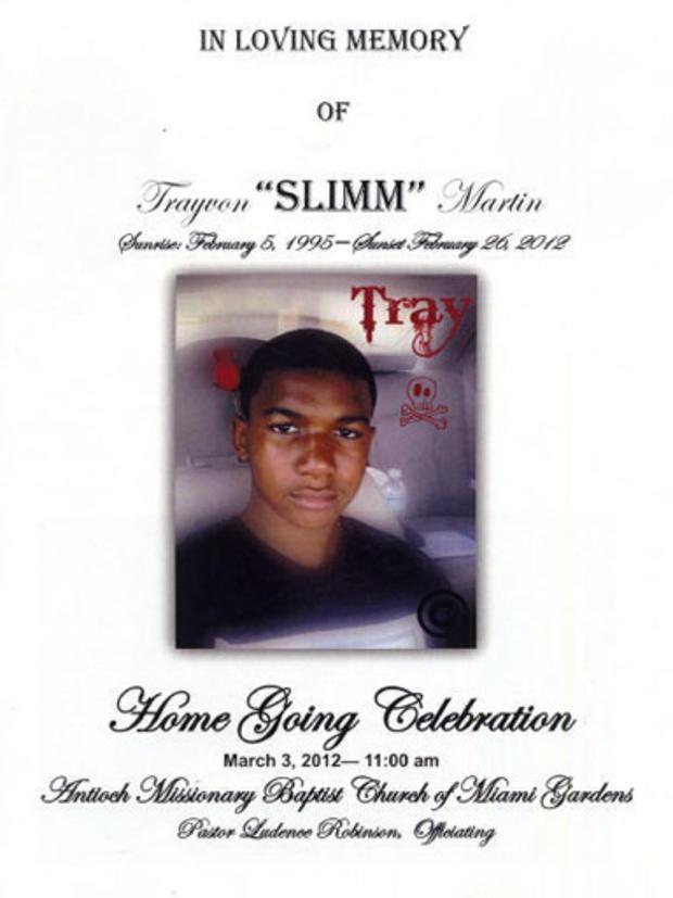 Trayvon-Martin-015.jpg
