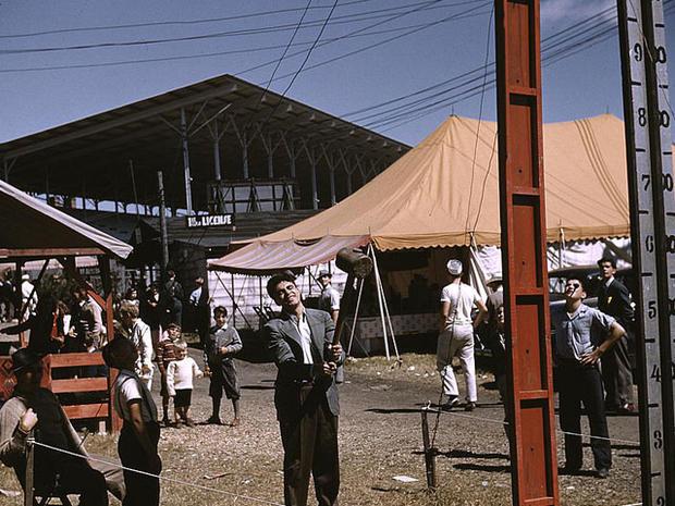 1930s-40s-in-Color-0026.jpg
