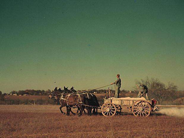 1930s-40s-in-Color-0037.jpg