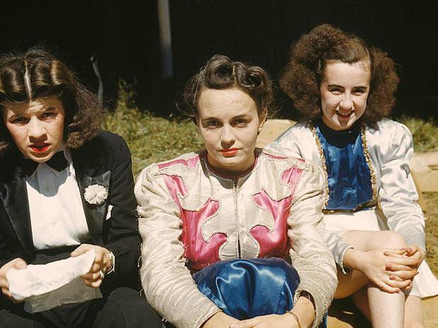 1930s-40s-in-Color-0063.jpg