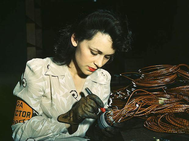 1930s-40s-in-Color-0067.jpg