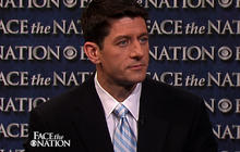 "Ryan: ""We want to avoid a debt crisis"""