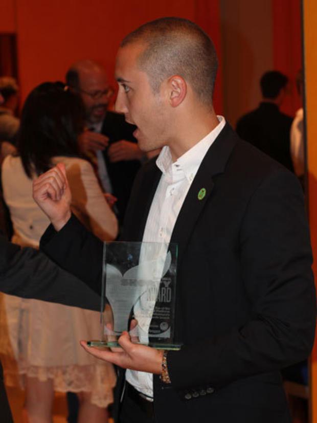 4th-Shorty-Awards-2012-004.jpg