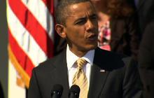 Obama pressures GOP to end oil subsidies