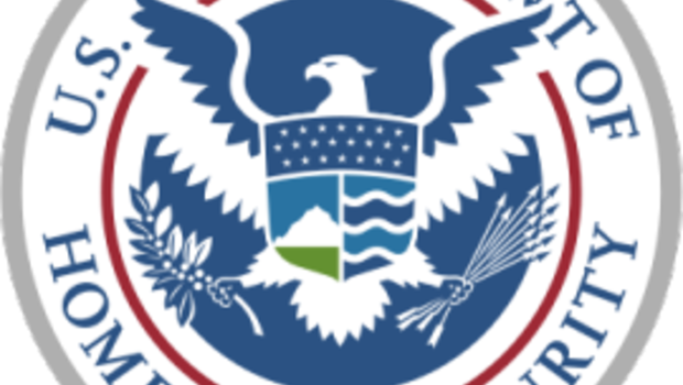 dhs_270x269.png