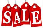 sales_tags_000011909336.jpg