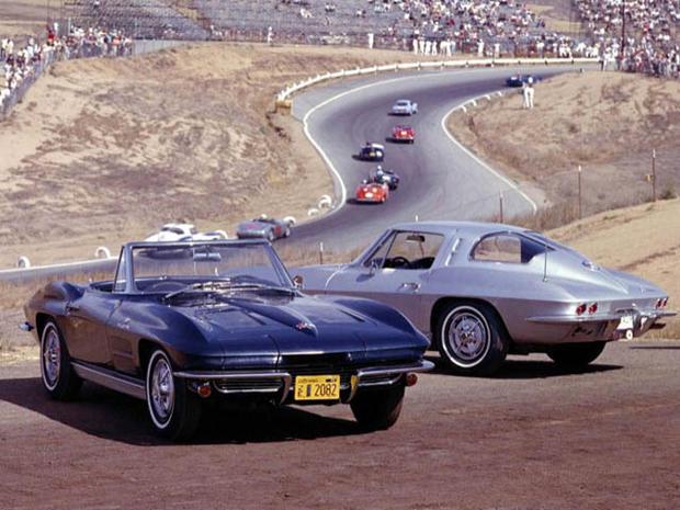 1963_CorvetteSLIDE.jpg