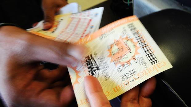 mega-millions-lottery-ticket.jpg
