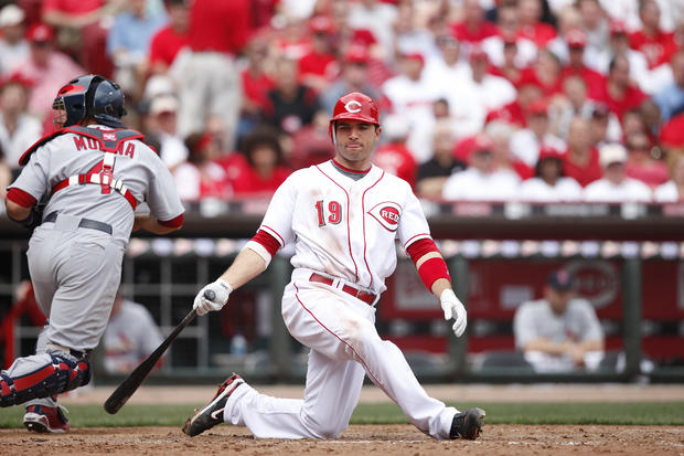 joey_votto_98264589.jpg