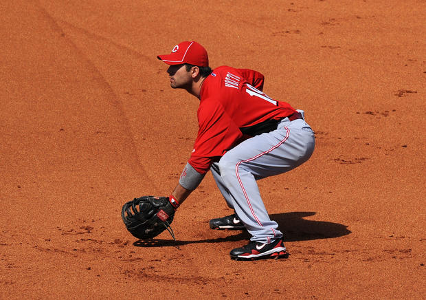 joey_votto_109503474.jpg