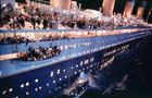 titanic_movie_still2.JPG