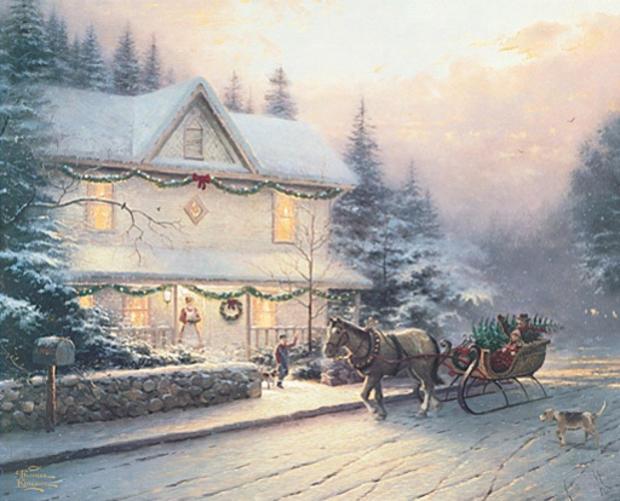 Kinkade_ChristmasCelebration.jpg