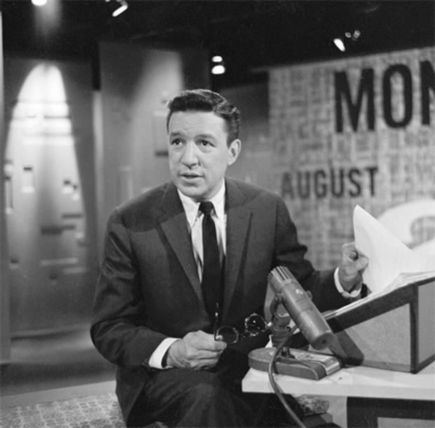 Wallace_anchor_1963.jpg