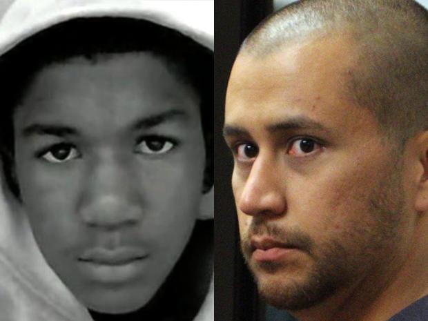 GeorgeZimmerman--TrayvonMartin.jpg