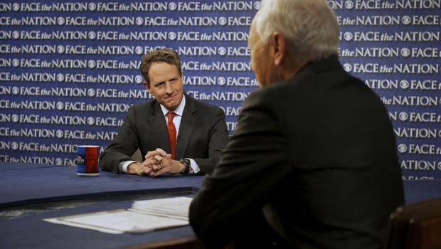 Geithner_on_Face_the_Nation.jpg