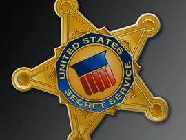 Secret Service agents lose clearance amid scandal