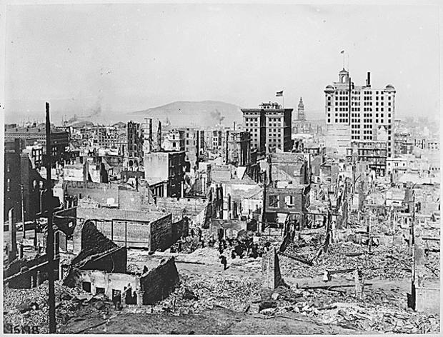 SanFranEarthquake006.jpg