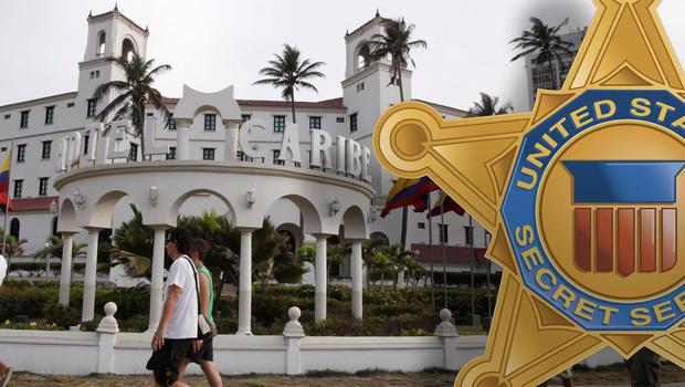 Hotel_El_Caribe_in_Cartagena_AP120414161931.jpg