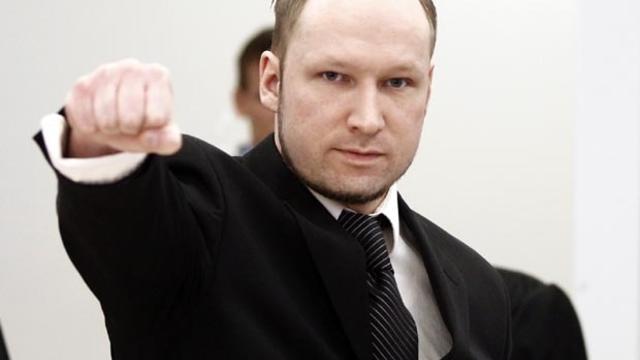 Breivik_AP120418016024.jpg