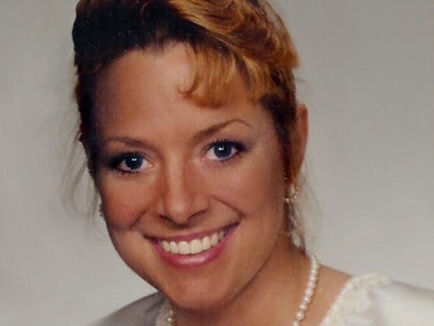 48 Hours: Coroner's inquest in 1998 death of Ronda Reynolds