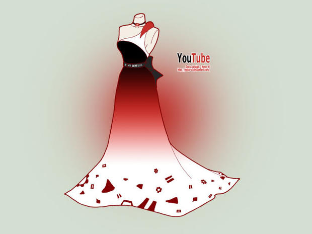 website-gown-youtube.jpg