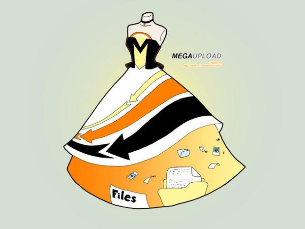 website-gown-megaupload.jpg
