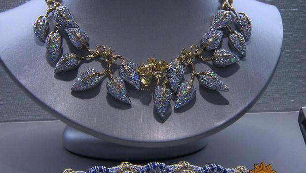 Tiffanys03.jpg