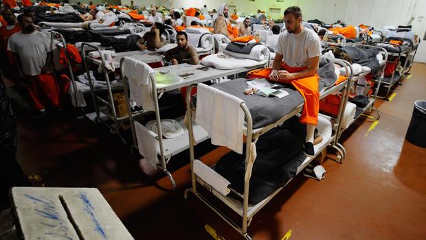 Calif_prison_107516748.jpg