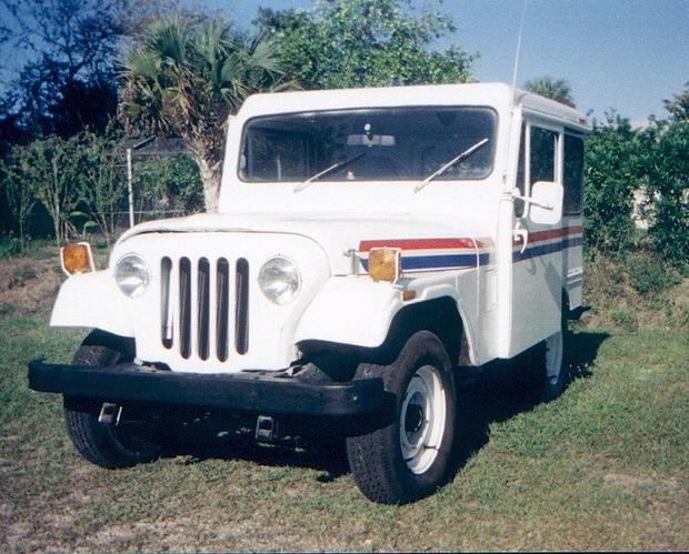 745px-JeepMailTruck.jpg