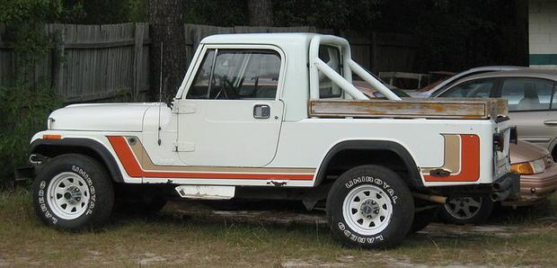800px-Jeep_SCrambler_white_SC-b.jpg