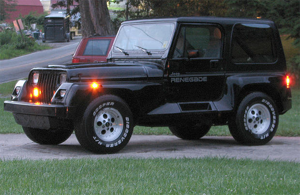91_Jeep_Renegade.jpg
