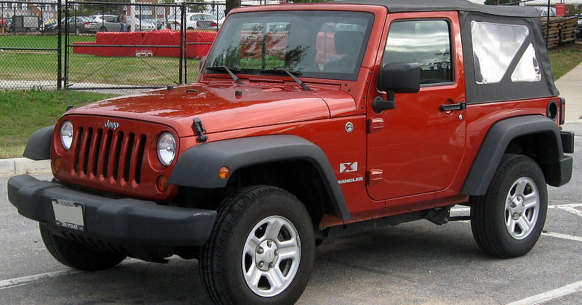 Chrysler recalling 87,000 Jeep Wranglers worldwide over fire ... on smoke detector schematic, smoke detector battery diagram, smoke detector relay wiring, smoke detector clock, ionization fire detector diagram, smoke detector wiring 3-way, smoke detector relay box, smoke extraction system design, smoke detector spacing, smoke detector wiring two detecters, nec smoke detector placement diagram, smoke detector circuit diagram, smoke detector installation, how a smoke detector works diagram, smoke detector electrical wiring, smoke detectors and batteries, process flow diagram, smoke detectors system, smoke detector manual, smoke detector location requirements,