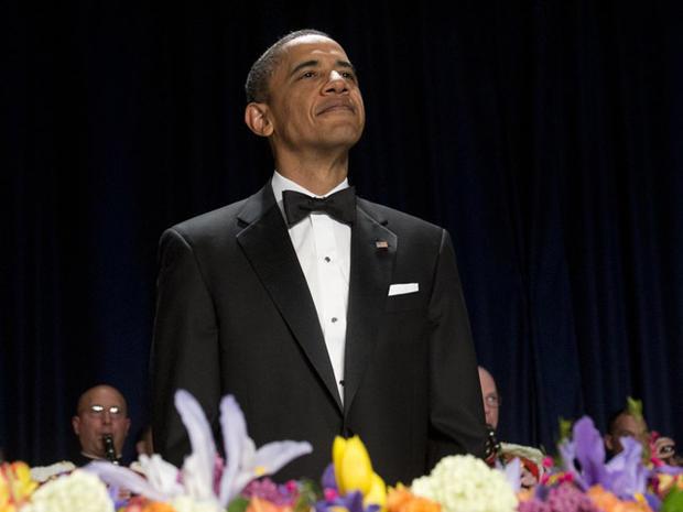 120428-Obama-WH_correspondents_dinner-143537021.jpg