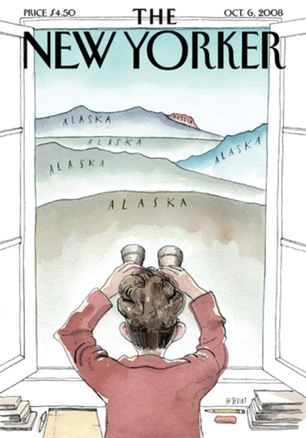 NewYorker_Alaska_1.jpg