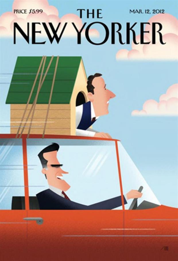 NewYorker_Mar122012.jpg