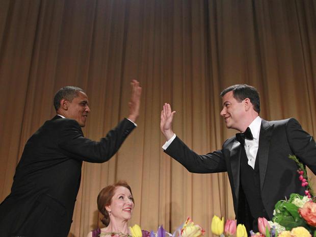 120428-Obama-Kimmel-AP12042802883.jpg