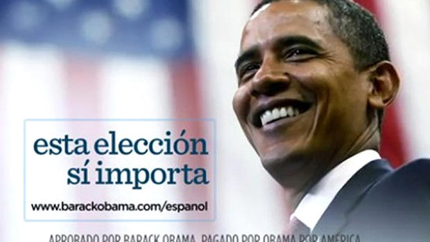 spanishlanguage_Obamaad.jpg