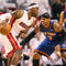 nba_playoffs_AP120430135216.jpg