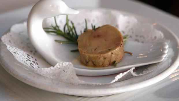 060809-foie_gras-AP060809144490.jpg
