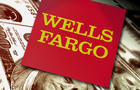 wells_fargo_1042888.jpg