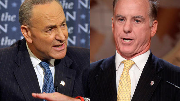 Chuck-Schumer-and-Howard-Dean.jpg