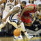 nba_playoffs_143703117.jpg