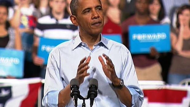 obama4.jpg