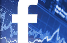 Is Facebook stock worth it?